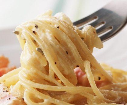 Pastafari in de gevangenis; verdere uitwerking van een niet-religieus karakter