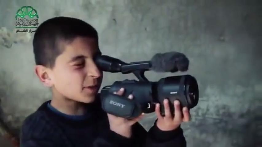 kind-camera-idlib-jarabloes