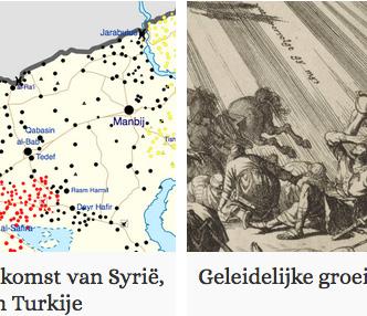 tewinkel.org_